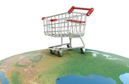 Cómo beneficiará el T-MEC al eCommerce