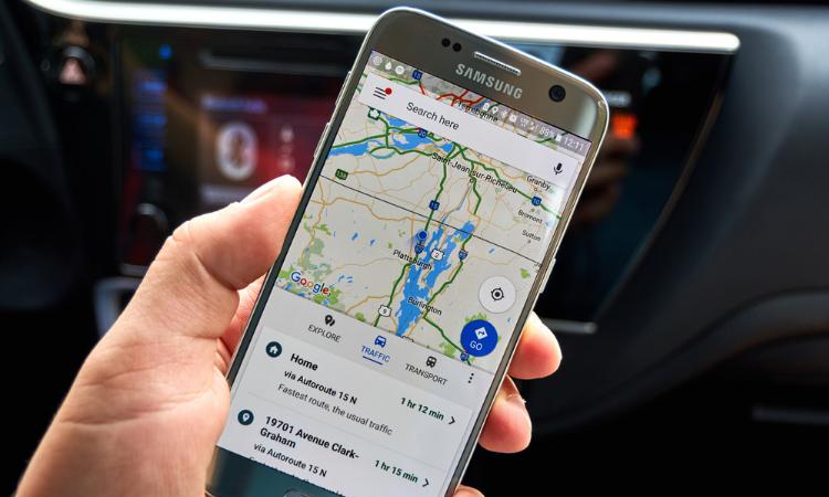 Hay millones de negocios falsos en Google Maps... pero la situación está controlada (según Google)