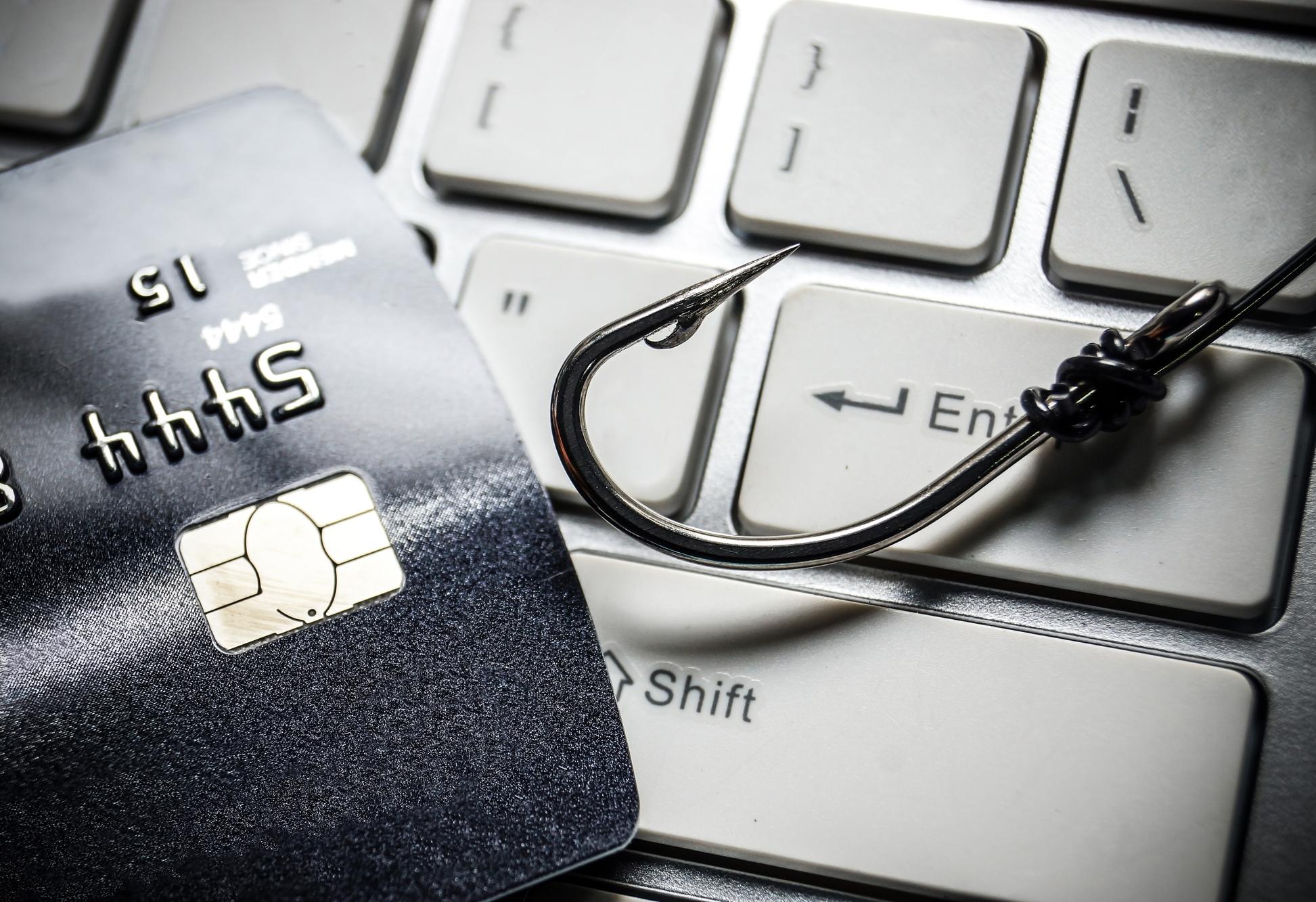 El 85% de las marcas de moda detecta falsificadores online... y 9 de cada 10 siguen en activo