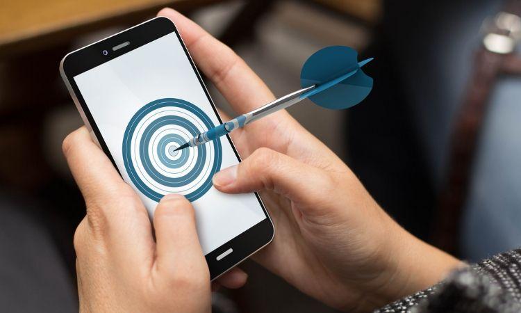 Hacia 2021 la publicidad en internet representará el 52% de la inversión publicitaria a nivel mundial