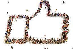 Así funciona Creapublicidadonline, una plataforma para potenciar tu presencia en redes sociales