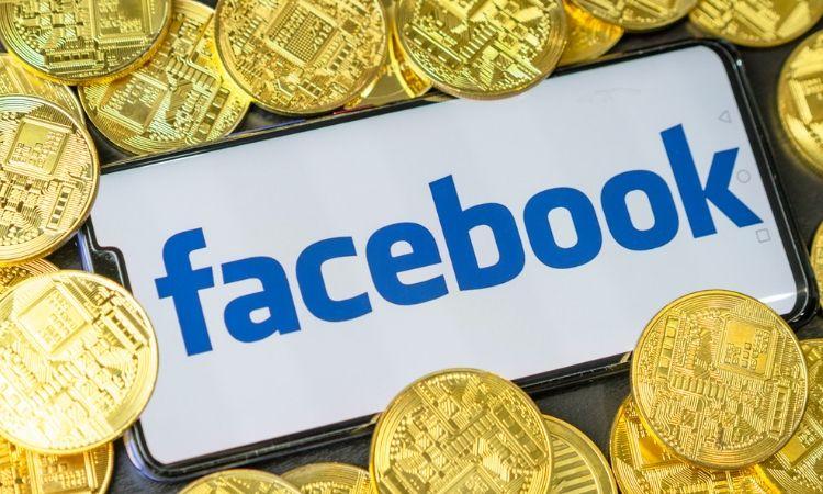 Facebook lanzará suscripciones de pago y herramientas de monetización para creadores de contenidos