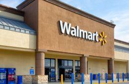 Walmart México invertirá 180 mdp para avanzar en su estrategia de eCommerce