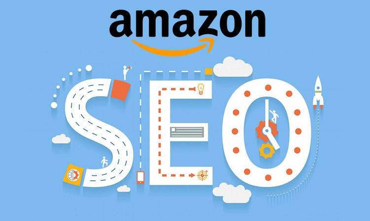 Cómo funciona A9: el santo grial del SEO en Amazon