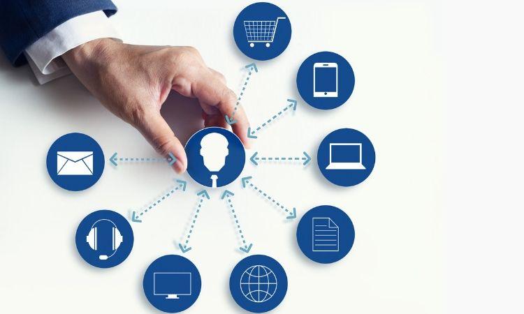 Marketing omnicanal: ventas y fidelidad para tu marca