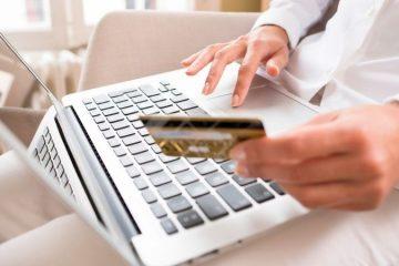 La tarjeta de débito representa el 63% de las compras en eCommerce en México [Condusef]