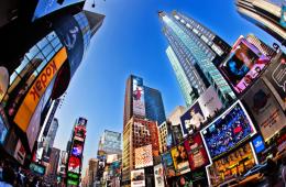 Publicidad: concepto, usos, ventajas y cómo ayudará a tu empresa