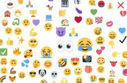 Cuál es el emoji más usado del mundo en Twitter (2020)
