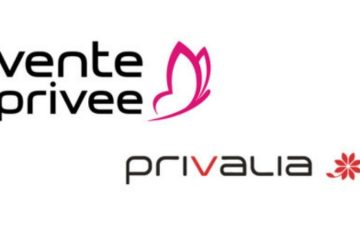 Grupo Axo compra el negocio de Privalia en México