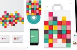 Qué es y cómo crear un GRAN manual de identidad corporativa para tu marca