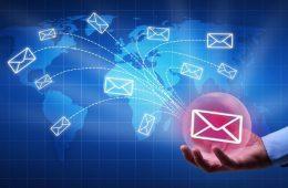 6 razones por las que debes incluir el email marketing en tu estrategia online