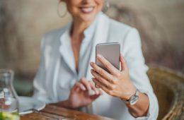 Magento y Wolfsellers buscan mejorar la experiencia de uso en eCommerce