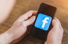 Facebook reduce los tamaños de sus anuncios para móviles: así son las nuevas creatividades