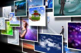Ideas para utilizar imágenes de stock en tu negocio