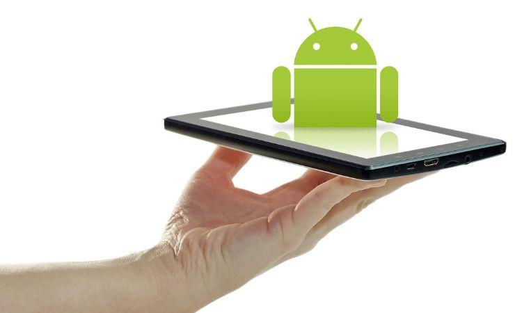 Las descargas de aplicaciones Android (casi) triplican a las de iOS a nivel mundial