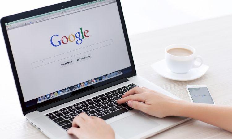 Google Featured Snippets: cómo ganar la posición 0 en México