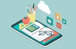 La publicidad online en México se incrementará un 10% debido al regreso a clases