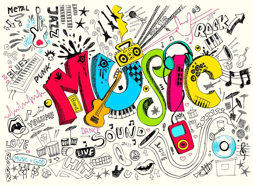 10 Herramientas Para Encontrar Música Libre De Derechos Para Tus Vídeos Marketing 4 Ecommerce Tu Revista De Marketing Online Para E Commerce