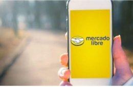 Mercado Libre lanza nuevo fondo de inversión en Mercado Pago México