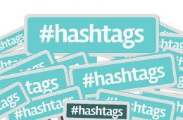 Hashtag: qué es y cómo usarlos en las principales redes sociales en 2019