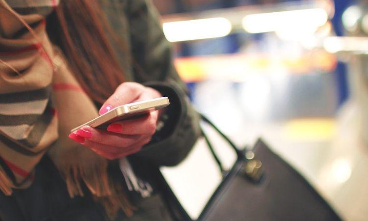 El 65% de los millennials prefiere contactar a las empresas por messaging
