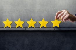 Por qué es importante la experiencia del cliente en línea y en qué consiste