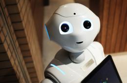 Responsible AI Licenses (RAIL): nace el primer código responsable de la inteligencia artificial