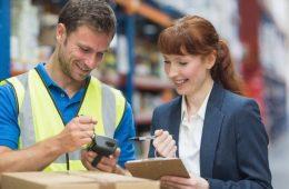 Un servicio de logística versátil y flexible: el factor indispensable para el éxito de tu empresa