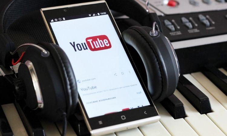 YouTube se pone (un poco) del lado de los creadores: hará menos atractivas las reclamaciones de derechos de autor