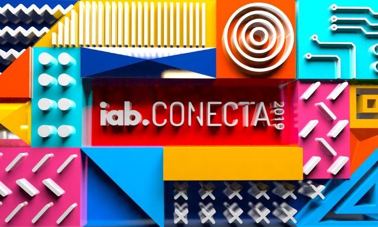 IAB Conecta 2019: más de 60 speakers enfocados en contenidos y networking