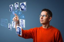 La Burbuja de Opinión: solo 30% de los usuarios de redes sociales en México interactúa con personas de diferente etnia
