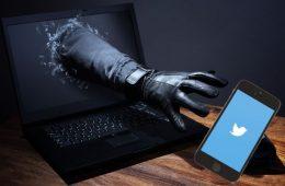4 consejos para evitar el hackeo en Twitter: 23% de los mexicanos han sido víctimas del hackeo en redes sociales