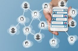 Cómo automatizar el lead generation en Messenger: así es la nueva función lanzada por Facebook