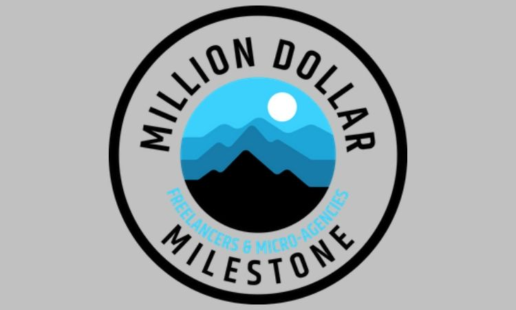 Revive el Million Dolar Milestone Summit: consulta el webinar ya disponible y haz crecer tu empresa