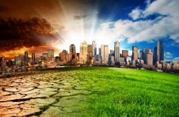 eCommerce y cambio climático: Houston, tenemos un problema