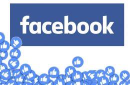 Facebook (también) planea ocultar el número de likes de sus publicaciones
