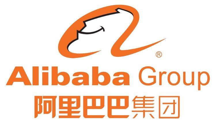 Alibaba capacitará a Pymes mexicanas