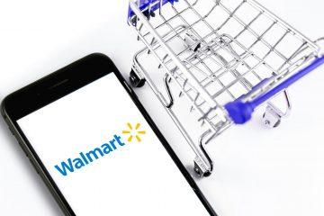 Recibe tu pedido online de Walmart en 3 horas: llegan los envíos rápidos a su eCommerce