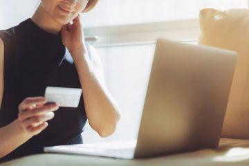 Monitoreo de Tiendas Virtuales de Profeco: la herramienta que da seguridad a los consumidores online