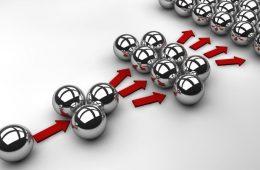 6 ventajas de integrar estrategias de Influencer Marketing en tus campañas de social media
