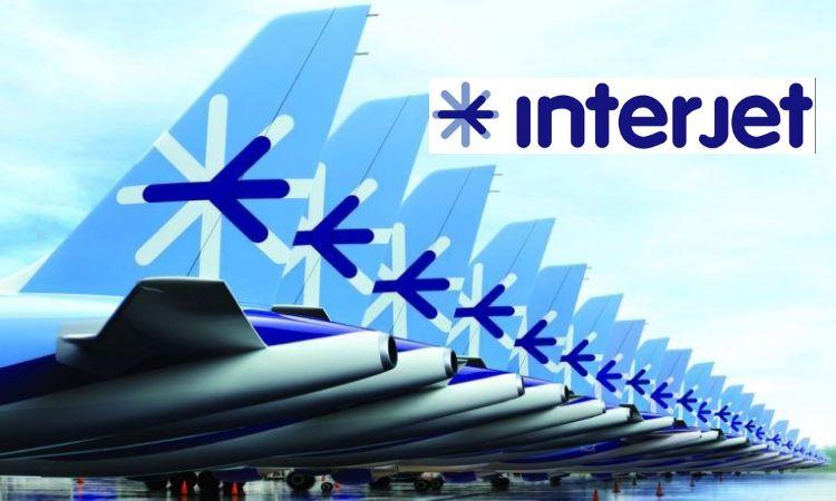 Caso Interjet: cuando la reputación online de la marca es afectada por sus empleados