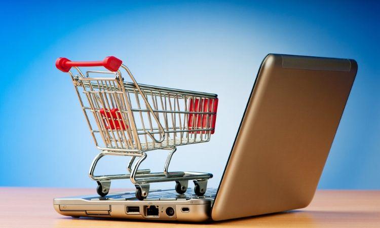 5 claves para que tu eCommerce destaque entre la competencia