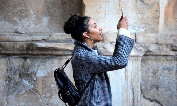 5 consejos para elegir a un instagramer perfecto para tu estrategia online