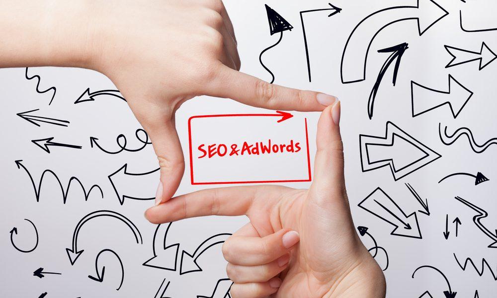 Qué son las keywords negativas y cómo usarlas en tu estrategia online