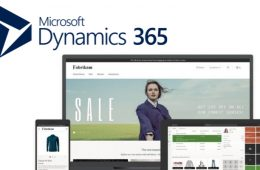 Microsoft lanza Dynamics 365 Commerce y Connected Store, sus nuevos CRM para omnichannel