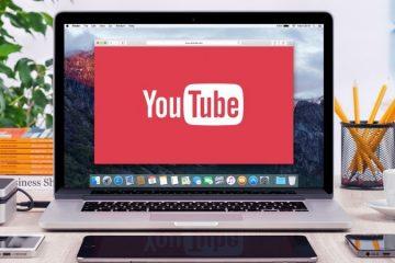 YouTube Brandcast 2019: conoce todas las novedades que se presentaron durante el evento en México