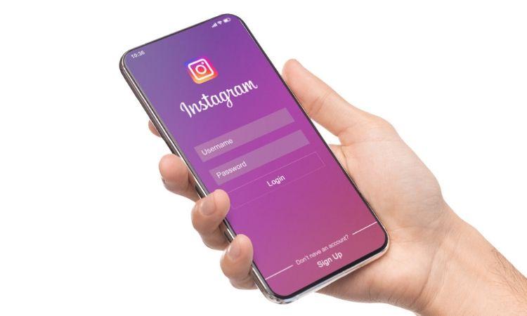 Cómo, cuándo y dónde usar los vídeos en Instagram... para vender más (2019)