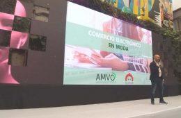 eFashion Day 2019 en México: expertos en eCommerce presentaron lo más relevante en la industria