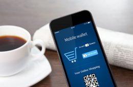 Así se procesa un pago digital: conoce como se procesan y ayudan a mejorar la seguridad en cualquier transacción