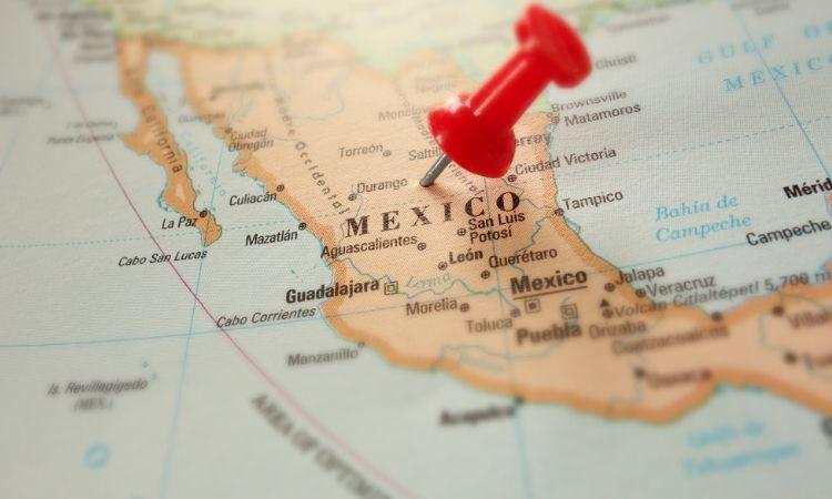 México compite contra Brasil por el liderazgo en eCommerce de la región